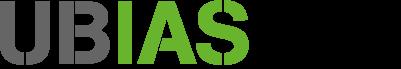 UBIAS logo