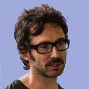 Alexandre Rogoski