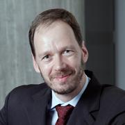 Klaus Capelle