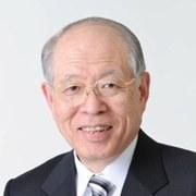 Ryoji Noyori
