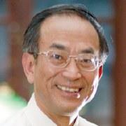 Chun-Chieh Huang