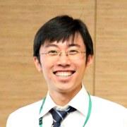 Dapeng Cai