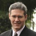Eduardo Monteiro