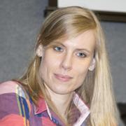 Eva Von Contzen