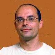 Fernando Iazzetta