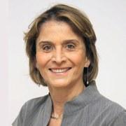 Helena Nader