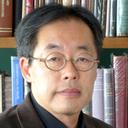Hugo Segawa