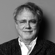Leopold Nosek