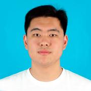 Liu Yang Yang