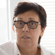 Marilda Gifalli
