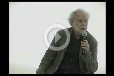 Massimo Canevacci - Massimo Canevacci