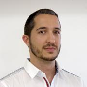 Rafael Borsanelli