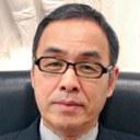 Satoru Kitago