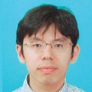 Tadashi Takayanagi