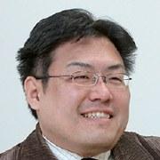 Takehiro Ohya