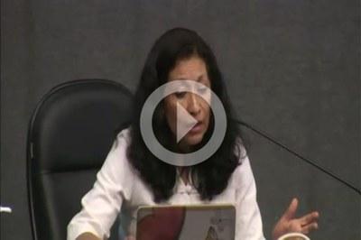 video Carolina Escobar