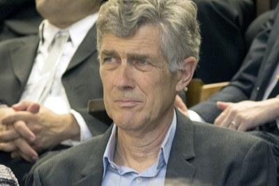 Ruud Buijs