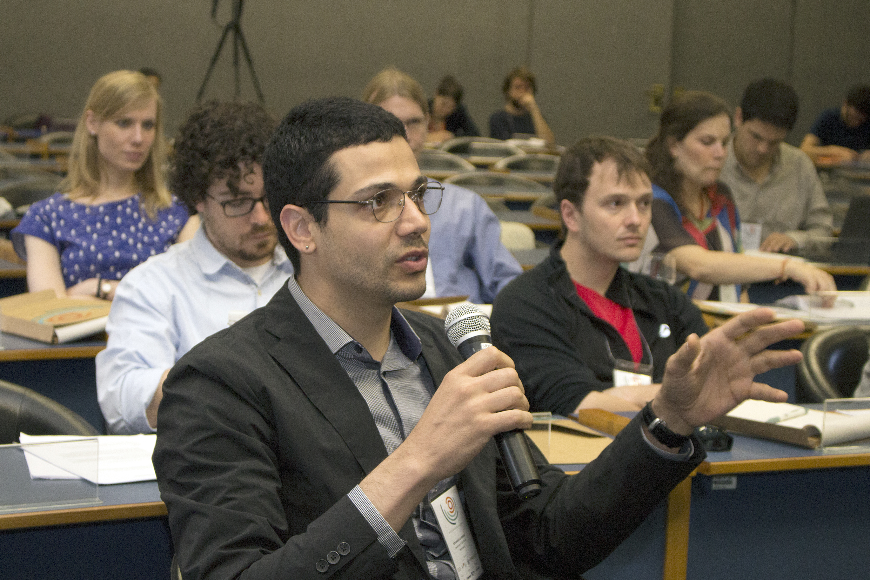 Eduardo Almeida