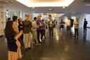 Scientific & cultural tour: USP and Modernist São Paulo