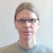 Valtteri Arstila