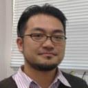 Atsushi Nishizawa