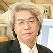 Takao Kondo