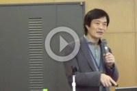 Video Kazuhiko Kume